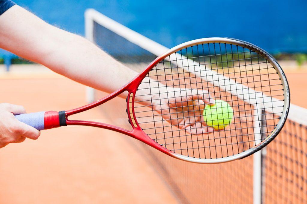 Racketsport i Bellevue – Kul i Malmö 48f6193cb3462