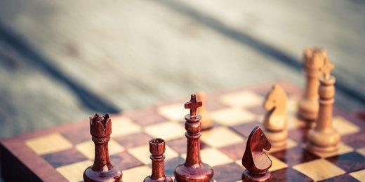 schack.