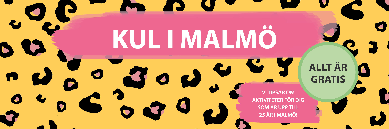SAKER ATT GÖRA I MALMÖ GRATIS